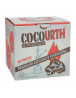 CHARBONS COCOURTH 26mm