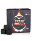 CHARBONS TOM COCO C28