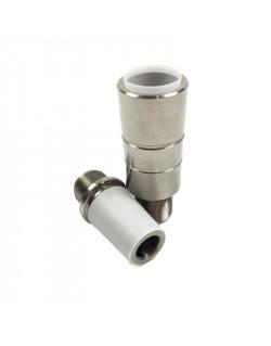 Joint de Protection pour pièces en verre