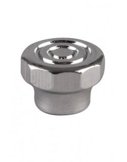 Vis de valve Kaya pour PNX