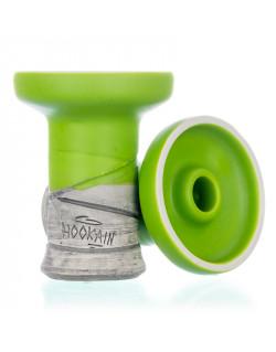 FOYER HOOKAIN PHUNNEL LESH LIP
