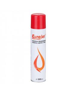 RECHARGE DE GAZ POUR BRIQUET