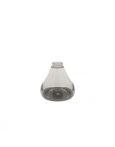 Vase pour Celeste X1