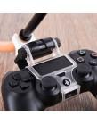 Support tuyau pour manette PS4