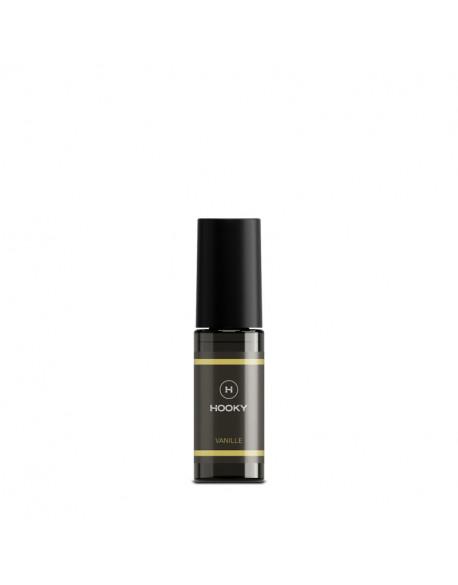 E-liquide Hooky vanille