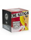 CHARBONS ONE NATION 1KG