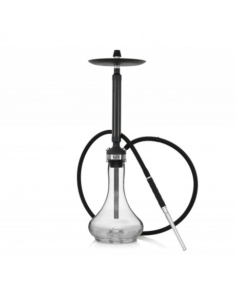 CHICHA CONCEPTIC BLACK CARBON