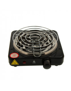 ALLUME CHARBONS 1000W