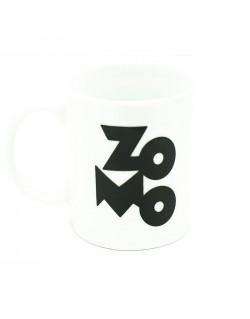MUG À CAFÉ ZOMO