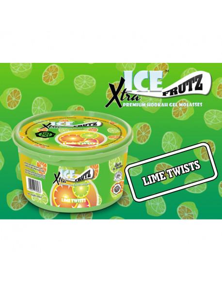 ICE FRUTZ XTRA 100GR