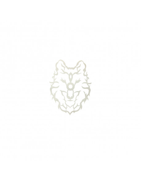 PLATEAU WOLF CARTEL