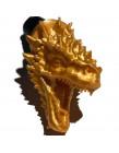 Soupape Dragon 18/8