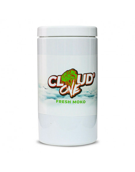CLOUD ONE 1KG